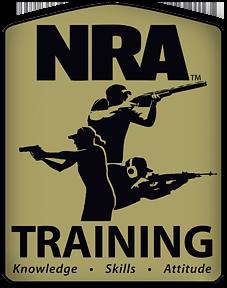 NRA-training