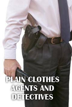 Plain_Clothes_DetectiveSS