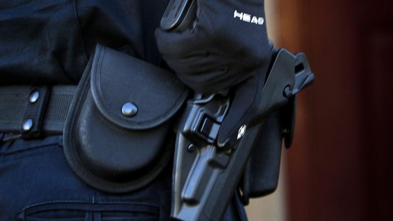 armedsecurity14-web