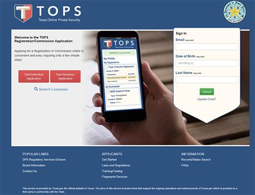 tops_orig